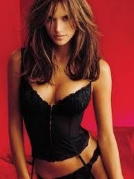 Top Hottest Victoria Secret Models Hot Victoria Secret Models Wallpapers Hot Nude Naked Sexy