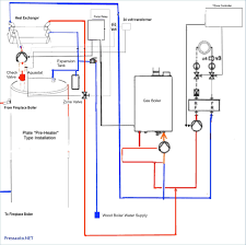 honeywell zone valve wiring diagram chunyan me Taco 571 Zone Valve Wiring at Honeywell V8043 Zone Valve Wiring Diagram