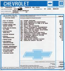 1973 chevy truck fuse box 1973 automotive wiring diagrams description window chevy truck fuse box