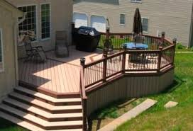 backyard deck design. The Best Deck Design Tips For Amazing Designs Backyard