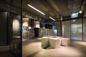 Interior Design Firm Kuala Lumpur Studio Blu Water Studio
