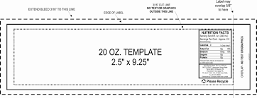 Avery Label 8160 Lovely Avery Label 5160 Template For Word Awesome Address Labels