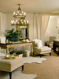 Living Room Lighting Design Chic Home Lighting Ideas Hgtv
