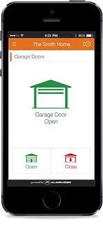 garage door alarmHow to Change the Battery in your Smart Garage Door Sensor