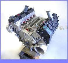 bmw m20 engine ebay M20B25 Rebuild Kit at M20b27 Vs B25 Wiring Harness