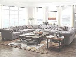 Fancy Youth Bedroom Furniture For Boys For Spectacular Design Style Impressive Youth Bedroom Furniture For Boys Style