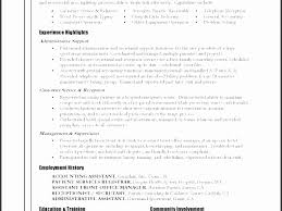 The Best Resume Builder Awesome Resume Builder Uga Resume Template Ideas