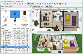 Small Picture Home Interior Design Software Download Affordable Ambience Decor