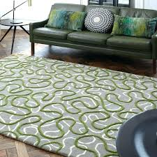 sage green rug green rugs for living room squiggle in from the rug er sage green rug