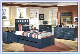 navy blue bedroom furniture. Blue Bedroom Furniture Navy Walls With Brown Ikea  Childrens E