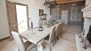 white washed dining room furniture. Wonderful Amusing White Wash Dining Room Set 42 For Table And Washed Furniture O