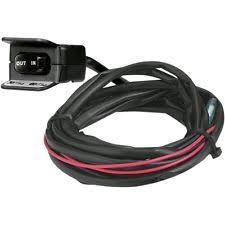 warn rocker switch parts accessories warn winch replacement mini rocker control switch