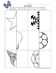 Printable Kindergarten Worksheets For Preschool Templates Completely ...