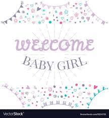 Welcoming Baby Girl Welcoming Baby Girl Kanye West Kim Kardashian Welcome Baby Girl