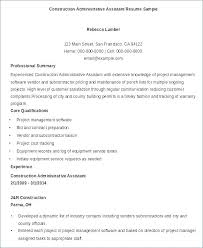 Sample Resume For Medical Assistant Gorgeous Resume Samples Medical Assistant Resume Ideas