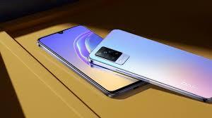 64mp + 8mp + 2mp. Vivo V21 5g Siap Rilis Di Indonesia Ini Bocoran Spesifikasi Dan Fiturnya Kumparan Com