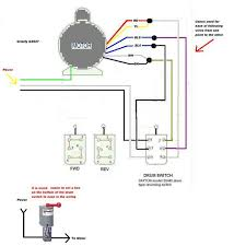 dayton electric motors wiring diagram 2010 wiring diagram motor wiring nilza 6k778 dayton source