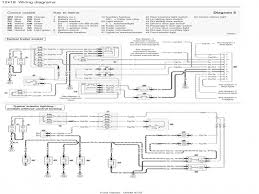 amazing ford transit wiring diagram download gallery electrical