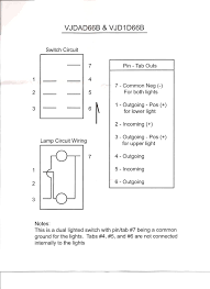 ac rocker switch wiring free download wiring diagrams schematics 3 pin toggle switch wiring diagram ac rocker switch wiring car diagrams info in diagram for to toggle winch rocker switch wiring diagram warn atv within earch