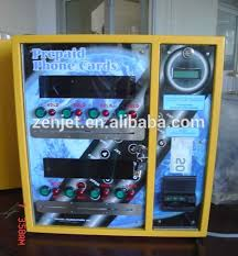 Card Vending Machines Beauteous Good Price Cup Dispenser For Vending Machines Buy Cup Dispenser
