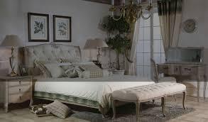 bench bedroom furniture. Impulse 61 Bench Bedroom Furniture
