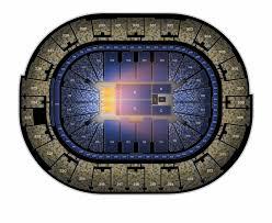 Seat Map Soccer Specific Stadium Transparent Png