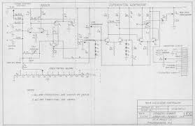 bob moog s beautifully intricate drawings of synth circuits wired slide 2 of 11 caption caption moog drew this 1966 schematic of an oscillator controller by hand as its implies it was used to regulate the