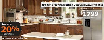 cost of kitchen remodel ikea. the next step is to plan layout. that\u0027s what we do, so contact us if you would like help (we offer a free, no-obligation 30-minute consultation). cost of kitchen remodel ikea e