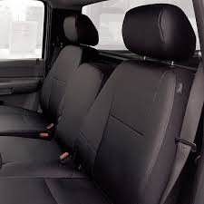 seat covers chevy trucks seat covers chevy silverado 2016 seat covers chevy silverado 2016