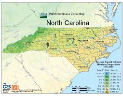 Nc Seasonal Produce Chart North Carolina Vegetable Planting Calendar Urban Farmer Seeds
