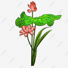 декоративные Lotus персонажей тату украшения вектор лотос Png и