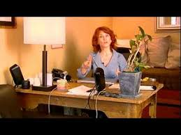 feng shui office desk placement. Home Office Feng Shui Tips : Desk Arrangement Placement