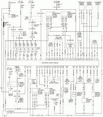 1996 dodge intrepid fuse box diagram wiring diagrams discernir