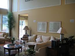 Living And Dining Room Combo Designs Dining Room Paint Ideas 2 Colors Living Room Painting Ideas