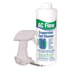 air conditioning coil cleaner. air conditioning coil cleaner