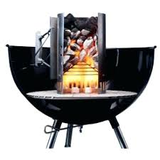 weber wood burning outdoor fireplace rapid fire chimney starter availability in stock weber outdoor wood burning weber wood burning outdoor fireplace