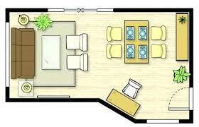 bedroom design apps. Exellent Apps Design Your Bedroom App Beautiful  Own Intended Apps