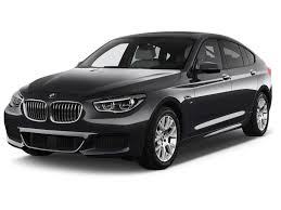 2015 BMW 5-Series Review, Ratings, Specs, Prices, and Photos - The ...