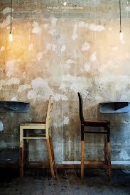 3589 best Vintage Industrial Decor: Living Room images on ...