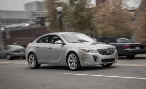 2014 buick regal engine diagram great installation of wiring diagram • 2014 buick regal turbo awd gs awd test review car and driver rh caranddriver com buick regal dashboard removal 2014 nissan frontier engine diagram
