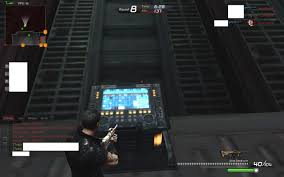 steam big dam heroes nightmare guide or rush for the elevator console to escape there anyways you have to wait for 10 15seconds until the elevator fence opens then you already get to the