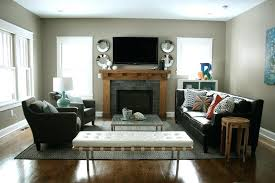 small living room furniture layout. Small Living Room Layout Examples Family  Ideas . Furniture