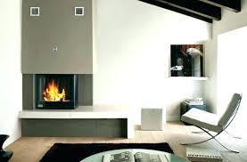 modern corner fireplace modern fireplace inserts corner modern fireplace s modern corner fireplace insert modern electric