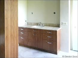 bamboo bathroom vanities. image result for bamboo cabinets bathroom stuff reno vanities h