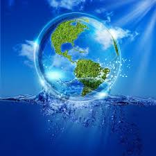 earth day wallpaper save tree