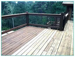 Behr Semi Transparent Wood Stain Color Chart Behr Solid Deck Stain Solid Stain Colors Deck Stain Color