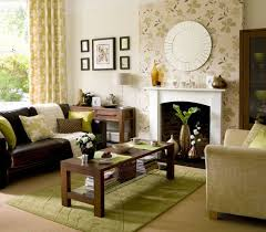 modern living room color ideas 113 best spring decorations images on pinterest home ideas