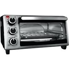 oster convection oven reviews toasters at beautiful toaster oven reviews bread toaster toaster ovens oster 6