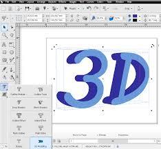 Design Expert 7 Software Free Download Drawcut Cutting Software