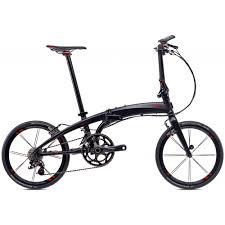 tern verge x20 folding bike triton cycles